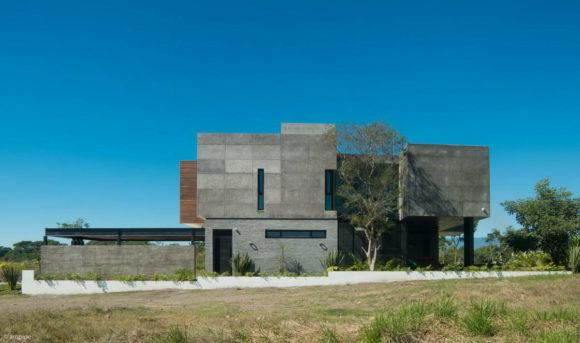 Casa Arbo 1