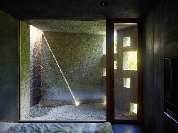 Concrete House 15
