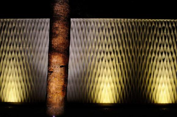 Desert Canopy House 13