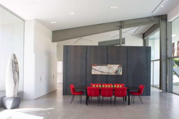 Desert Canopy House 9