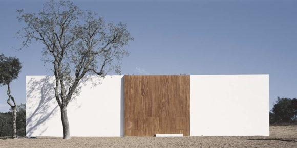 House in Litoral Alentejano 3