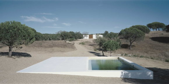 House in Litoral Alentejano 6