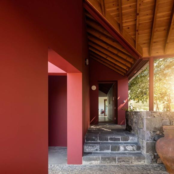 Quinta da Tilia 11