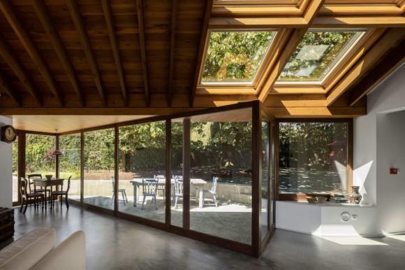 Quinta da Tilia 13