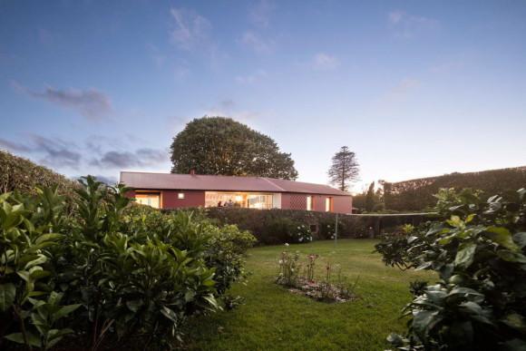 Quinta da Tilia 8