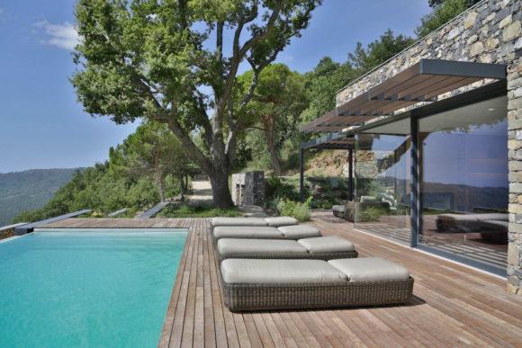 Villa Nemes 2