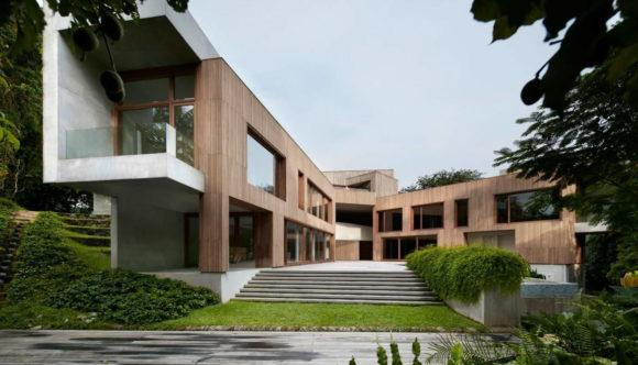 Astrid Hill House 2