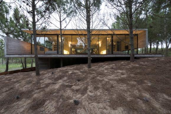 Casa L4 1