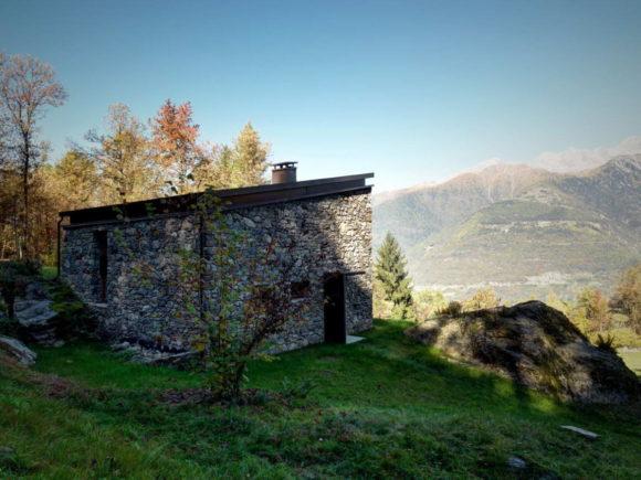 Casa VI 4