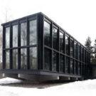 Гостевой дом (Guest House) в России от FAS(t).
