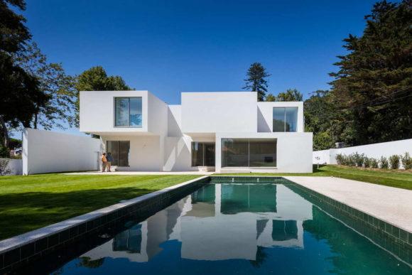 House MR 7