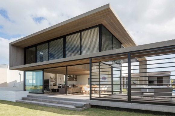 Tuatua House 3