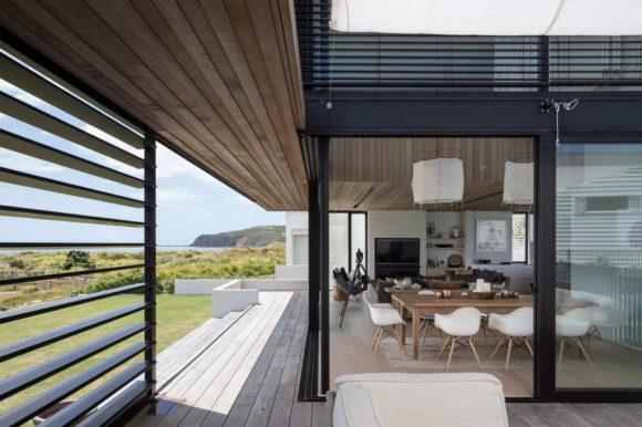 Tuatua House 4
