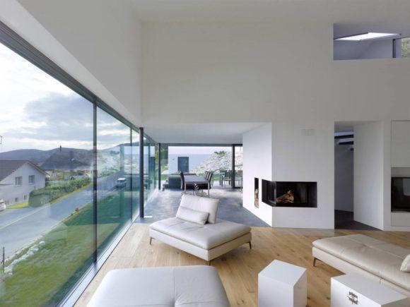 Villa Erard 5