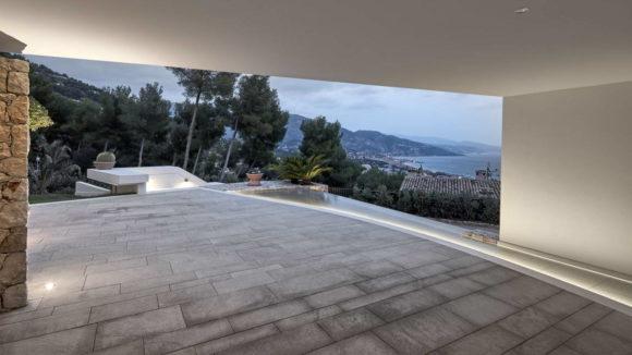 Villa La Madone 10