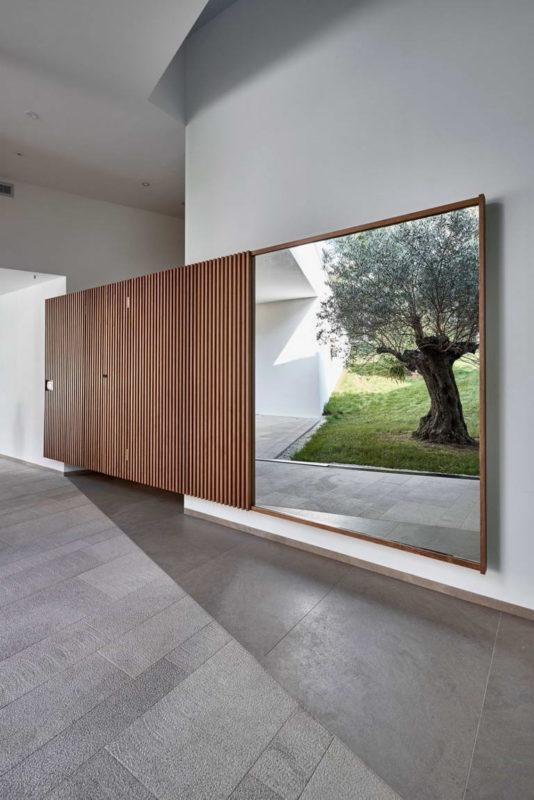 Villa La Madone 12