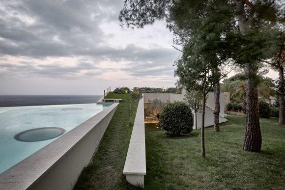 Villa La Madone 5
