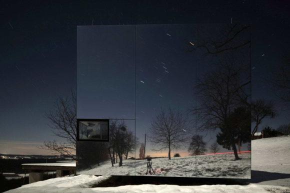 Casa Invisibile 10