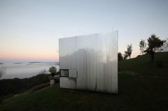 Casa Invisibile 3