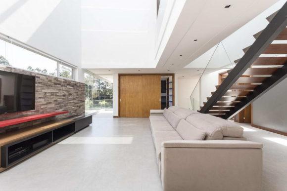 Casa ML431 16