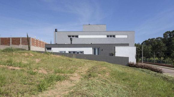 Casa ML431 9