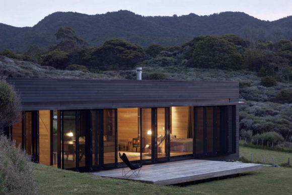 Storm Cottage 2