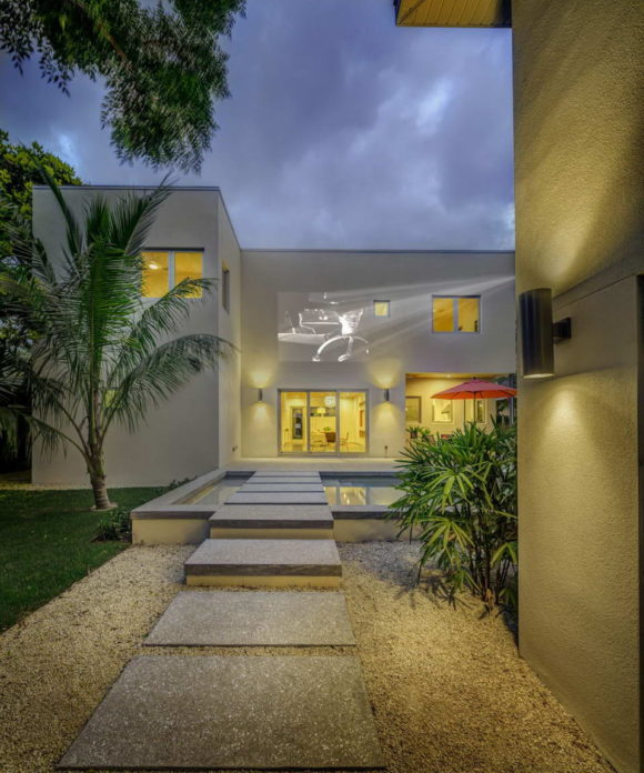 Bougainvillea House 5