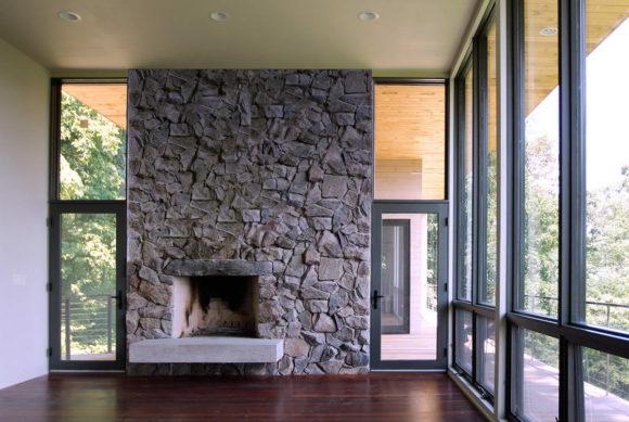 Bridge House-Studio 11