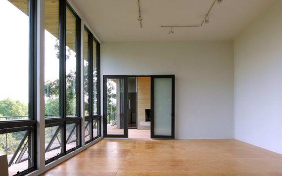 Bridge House-Studio 12