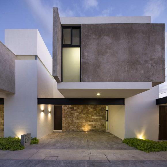 Casa EZ4 16