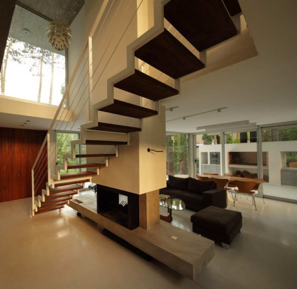 Casa Fresno 12