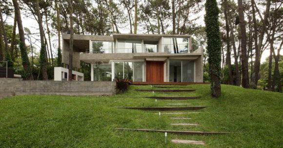 Casa Fresno 7