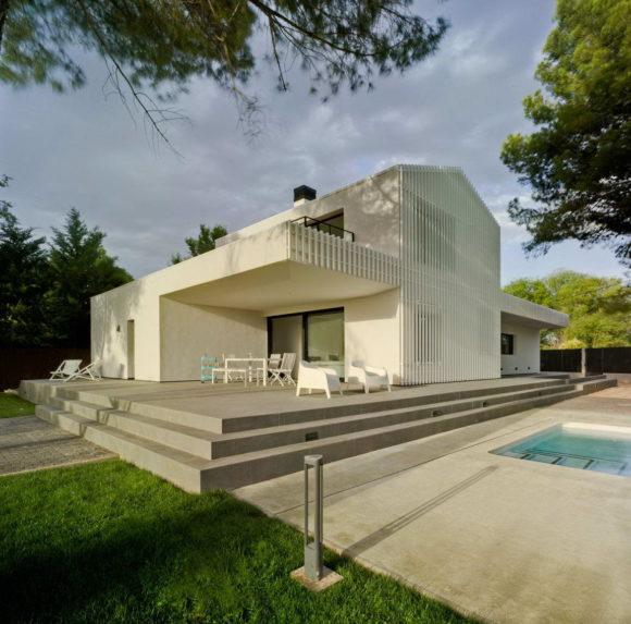 F_A House 2