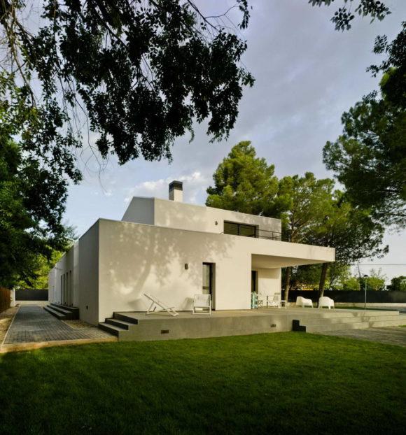 F_A House 4