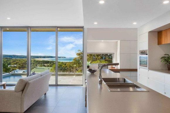 Modernist Home 6