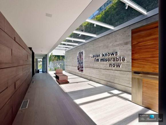 Oberfeld Luxury Residence 14