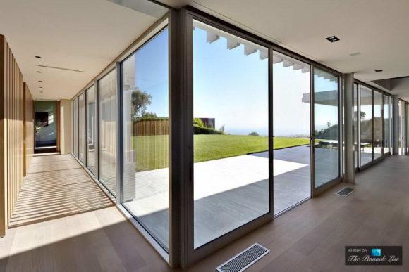Oberfeld Luxury Residence 25