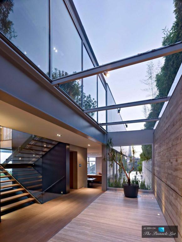 Oberfeld Luxury Residence 31