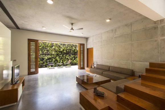 Badri Residence 11