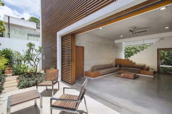Badri Residence 6
