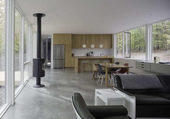 corbett-residence-10