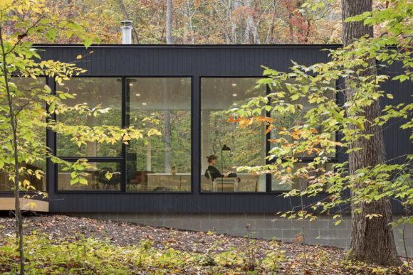 corbett-residence-4