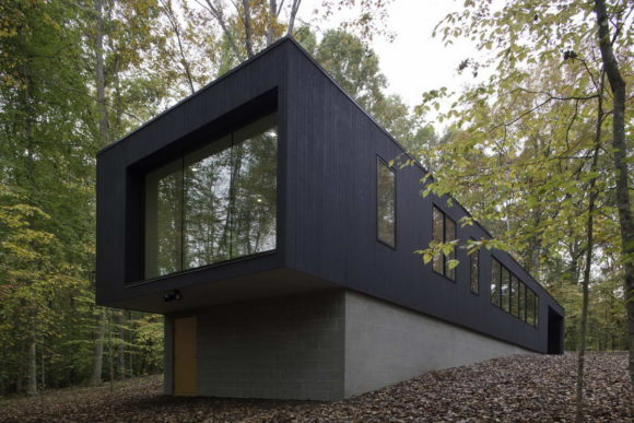 corbett-residence-6