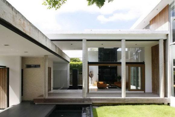 dindang-house-5