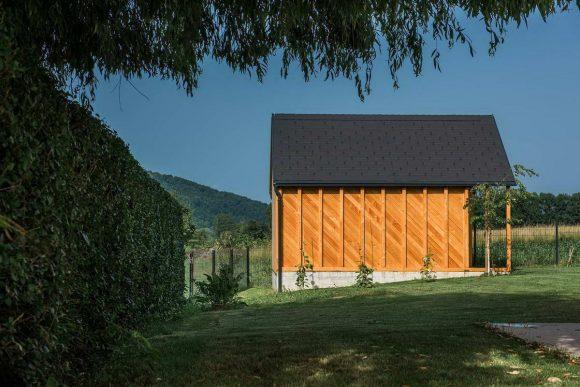 house-xl-3