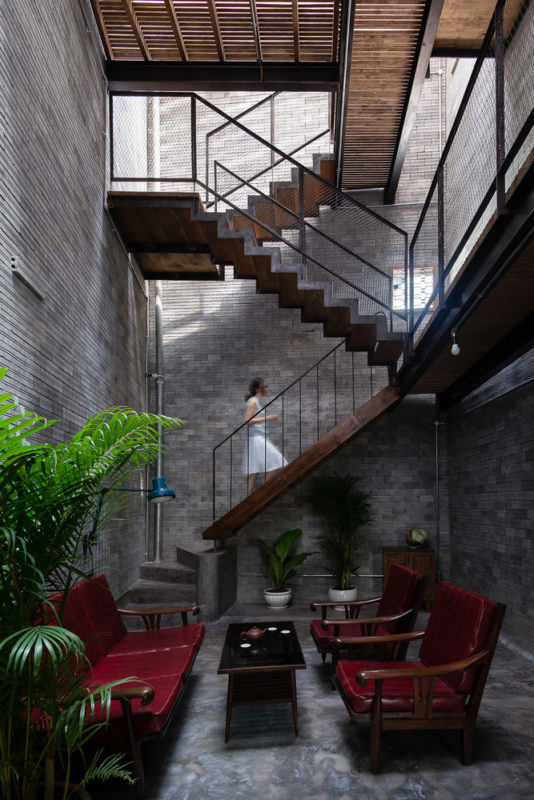 house-zen-1