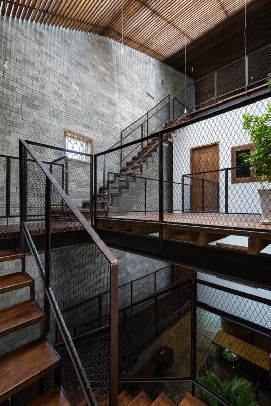 house-zen-20
