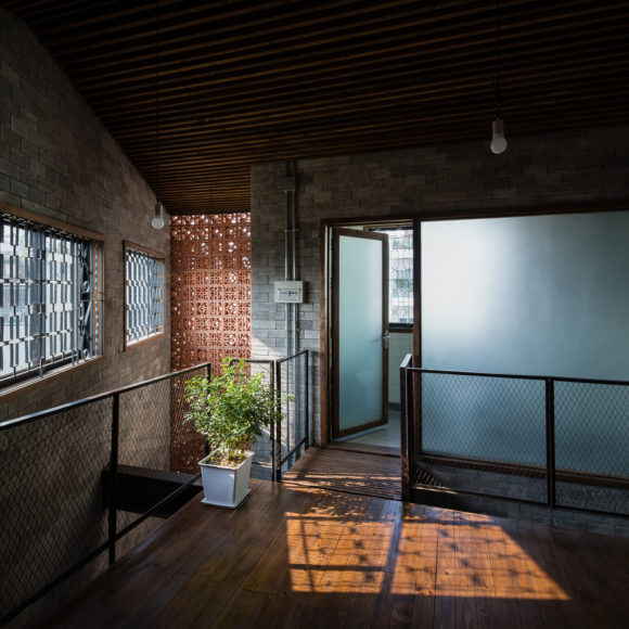 house-zen-6