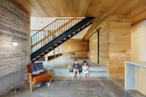 invermay-house-21