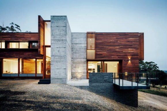 invermay-house-4